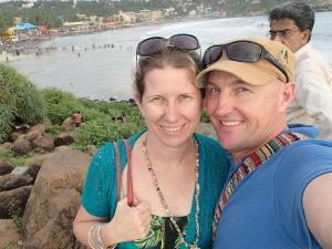 Top 10 Monsoon Honeymoon Destinations India