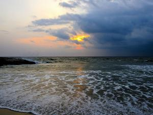 Top 5 Honeymoon Destinations Kerala