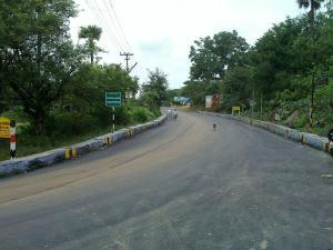 A Road Trip Yercaud From Bangalore Via Salem