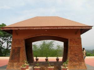 Kerala Tour Top Tourist Places Wayanad