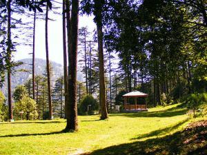 വേനലില് ഒളിച്ചോടന് ഉത്തരാഖണ്ഡിലെ 10 സുഖവാസ കേന്ദ്രങ്ങള്