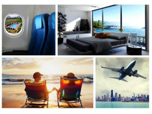Diwali Sale 2015 Top 10 Coupons Offers From Makemytrip Yat