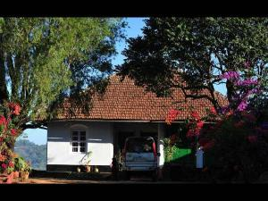 Pushpanjali Comfortable Homestay Coorg