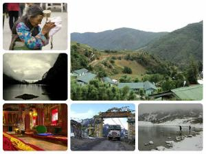 Things Know About Tawang