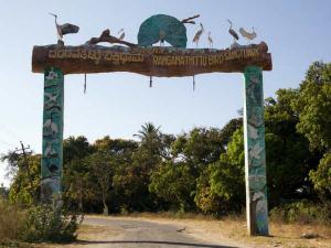 Karnataka Tourism Tourist Places Mandya District