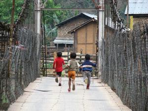 Things Keep Mind On Arunachal Trip