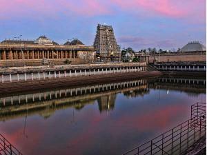 Tamil Nadu Temple Tour Travel Chidambaram Read Malayalam