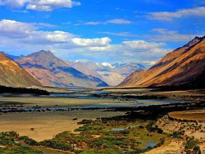 Kargil Vijay Diwas Best Places Visit Kargil