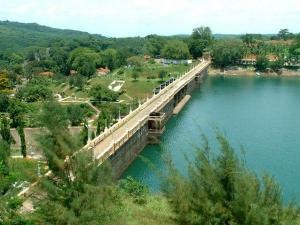 The Best 10 Dams Kerala Visit This Onam