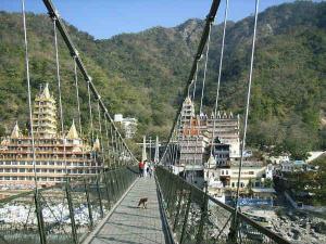 Read Malayalam Haridwar Rishikesh Transport Options