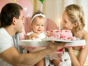 Birth Day Party Destination Kerala