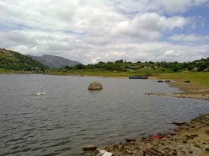Manchanabele Dam Picnic Spot Near Bangalore