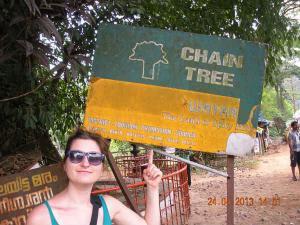 Thamarassery Churam Ghost Story