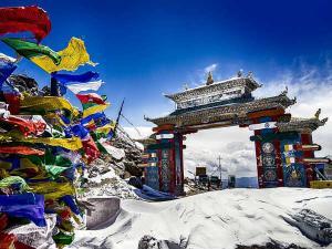 Five Budget Destinations Arunachal Pradesh Read Malayalam
