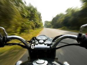 The 5 Road Journeys You Must Undertake