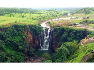 Tourist Cities Madhya Pradesh You Must Visit This Winter