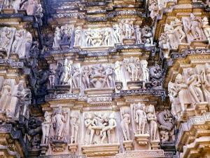 Best Romantic Destinations India