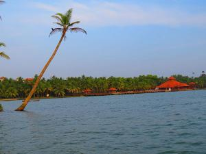 Short Trips From Kovalam