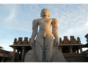 Best Jain Pilgrimage Sites Karnataka