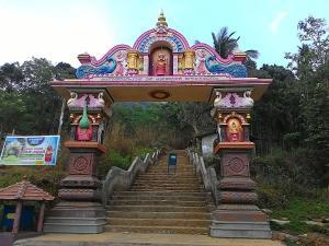 Kunnathoor Padi Kannur