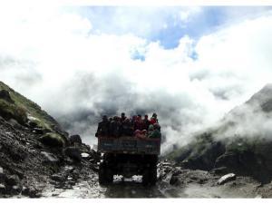 Winter Trip Ladakh Important Things Know