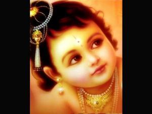 Sri Navaneeta Krishna Sri Ramapreya Swamy Aravindavalli Tha