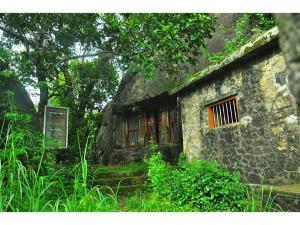 Kaviyoor Cave Temple Kerala