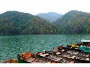 Nainital Travel Guide Malayalam