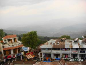 Ranikhet Travel Guide