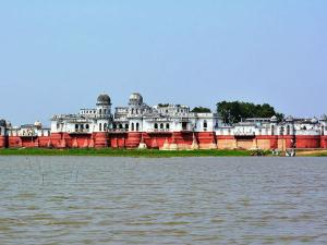 Things Know About Neermahal Tripura