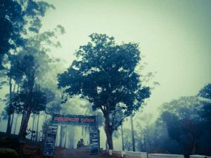 Things Know About Yercaud