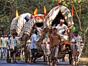 Dandeli Uttara Kannada