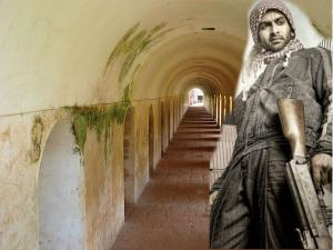 Interesting Facts About St Angelo Fort Kannur
