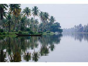 Summer Holiday Destinations Kerala