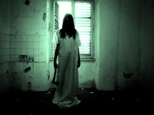 Most Haunted Places India