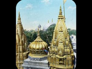Jyotirlinga Temples India