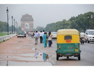 Top 7 Famous Landmarks Historical Monuments Delhi