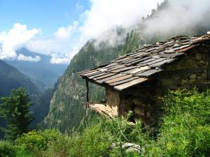 Cheapest Destinations In India