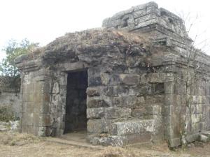 Chithrapournami Festival Mangaladevi Temple Kumali