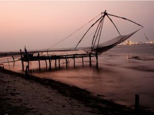 Unexplored Places Fort Kochi Ernakulam