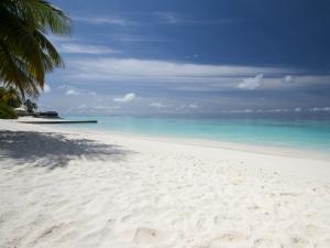 Kashid The Cleanest Beach Konkan Maharashtra With White Sand