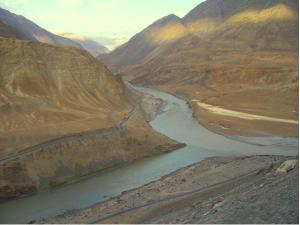 Best Road Trip Routes India