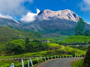 Munnar The Best Monsoon Destination Kerala