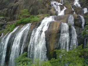 Adventure Tourism Thrissur Malayalam