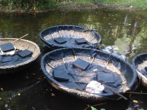 Hide Boating Kerala Malayalam