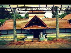 Must Visit Places Kottayam Malayalam