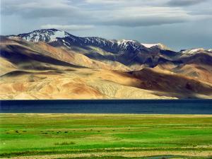 Unseen Places Ladakh
