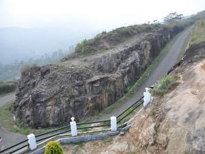 Vagamon The Evergreen Place Kerala