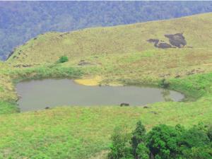 Must Visit Beautiful Places Kerala