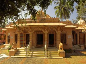 Famous Jain Temples Kerala Malayalam